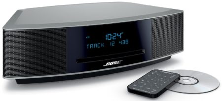 best buy stereo systems