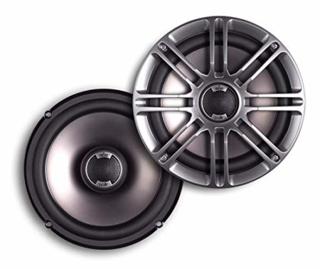 best budget 6.5 car speakers