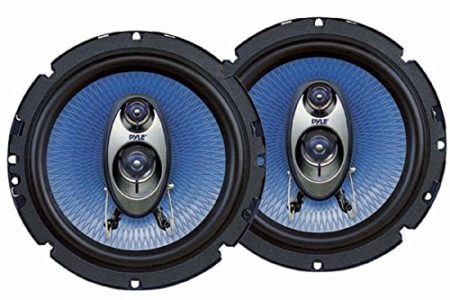 best car speakers for bass. best car speakers 2017 for bass