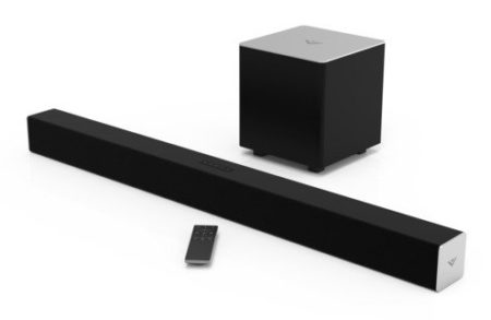 best soundbar for the money