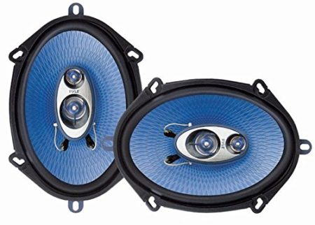 cheap car audio system packages