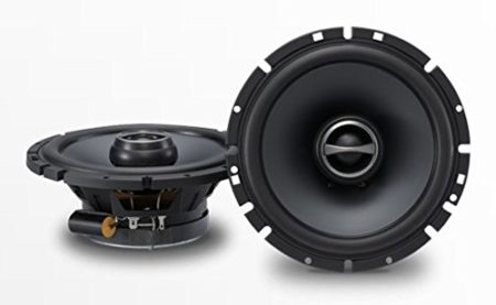 top rated 6.5 car speakers