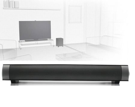 best budget sound bar 2017