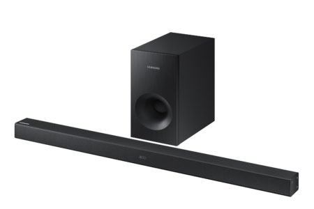 best high-quality budget soundbar review